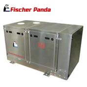 Fischer Panda