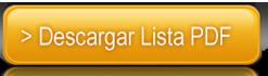 Descargar lista PVP en PDF