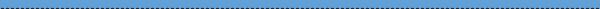filete azul