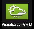 Visualizador Grib