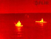 Imagen Ocean Scout TK