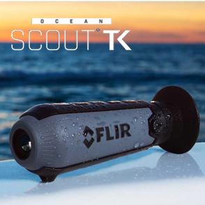 Ocean Scout TK