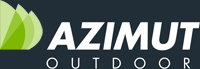 Azimut Outdoor logo