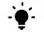 Retroiluminación EL para condiciones de poca luminosidad