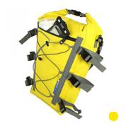 Bolsa estanca enrollable kayak
