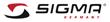 Sigma Sport